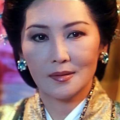 Miu Gam-Fung