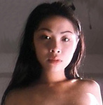 Faan Yeung Nude Photos 75