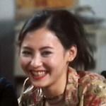 cecilia cheung pakchi