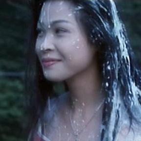 Faan Yeung Nude Photos 94