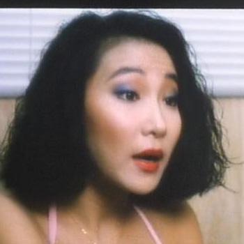Pauline Lee Bo Ling Nude Photos 92