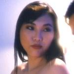Pauline Lee Bo Ling Nude Photos 84