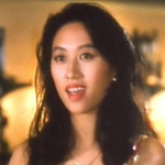 Pauline Lee Bo Ling Nude Photos 9