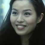 Suki Chan Net Worth
