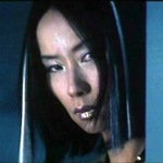 Cecilia Yip Tung <br>Phantom of Snake