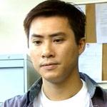 David Siu Chung Hang