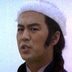 Ti Lung <br>The Heroic One