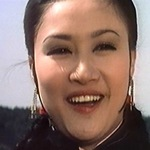 Ching Cheung Net Worth