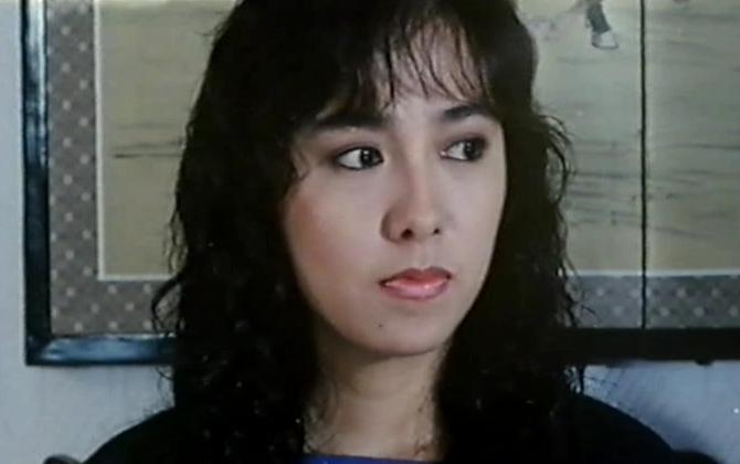Emily Chu Net Worth