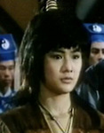 Kung Fu Wonder Child (1986)