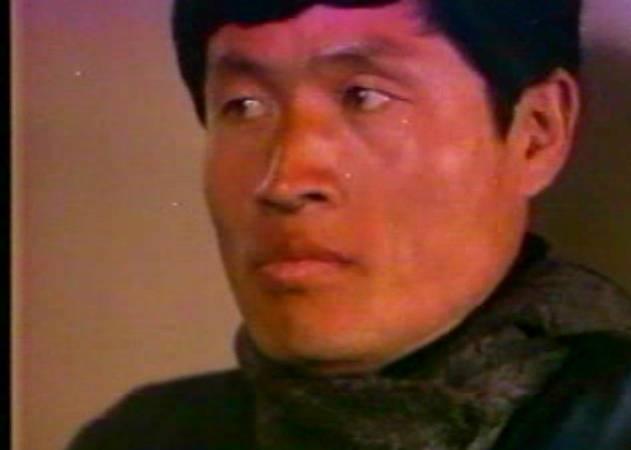 ActionTaeKwonDo+1972-2-b.jpg