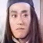 Aliases: Chou Chiang, Zhou Jiang, Chow Tai-Kong - LuHsiaoFury%2B1979-14-t