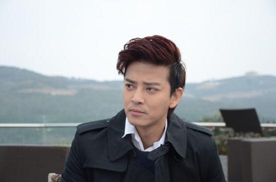Chan, Chan-tung Biography
