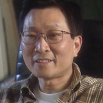 David Chan Sek-Hong<br>