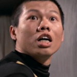 bolo yeung gymbolo yeung 2016, bolo yeung kino, bolo yeung wiki, bolo yeung film, bolo yeung википедия, bolo yeung 2017, bolo yeung gif, bolo yeung family, bolo yeung 2015, bolo yeung биография, bolo yeung movies, bolo yeung training, bolo yeung фильмы, bolo yeung imdb, bolo yeung height weight, bolo yeung about bruce lee, bolo yeung gym, bolo yeung tai chi, bolo yeung twitter, bolo yeung muscle