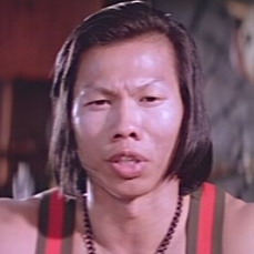 bolo yeung imdbbolo yeung 2016, bolo yeung kino, bolo yeung wiki, bolo yeung film, bolo yeung википедия, bolo yeung 2017, bolo yeung gif, bolo yeung family, bolo yeung 2015, bolo yeung биография, bolo yeung movies, bolo yeung training, bolo yeung фильмы, bolo yeung imdb, bolo yeung height weight, bolo yeung about bruce lee, bolo yeung gym, bolo yeung tai chi, bolo yeung twitter, bolo yeung muscle