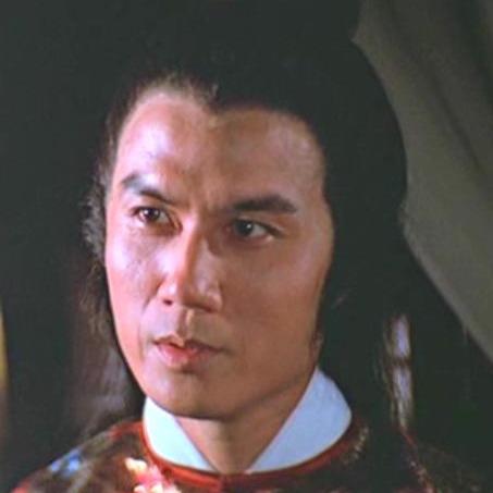 Ling Yun