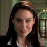 Claire Forlani The Medallion Claire Forlani