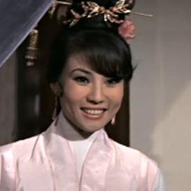 Yu Chien