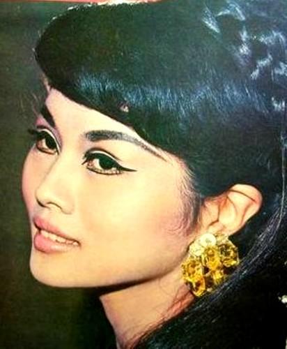 Tina Chin Fei ♀ - TinaChinFei-2-b