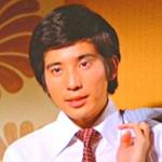 chin han nowchin han actor, chin han ghost in the shell, chin han movies, chin han imdb, chin han marco polo, chin han arrow, chin han height, chin han independence day, chin han martial arts, chin han twitter, chin han the dark knight, chin han interview, chin han instagram, chin han net worth, chin han now, chin han taiwan actor, chin han daughter, chin han movies and tv shows, chin han filmography, chin han guan
