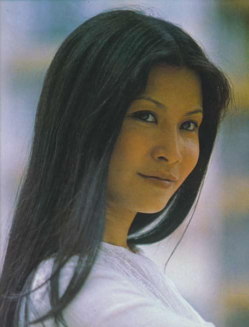 Lily Li Net Worth