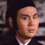 Sammi Cheng – Wai Duk Nei Si Bat Hoh Chui Tai
