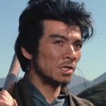 the imperial swordsman 1972