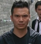 Keung Hak-Shing<br>
