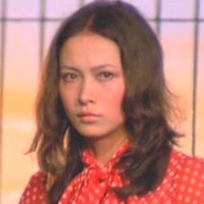 昔の洋画見て愛しちゃった女優 (*^^*)YouTube動画>21本 ->画像>72枚