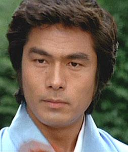 Yasuaki Karata