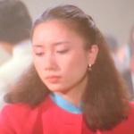 Szu-Chia Chen nude 897