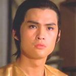 Aliases goo goon chung koo kwan chung ku kung chung guh guan jong