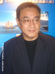 Derek Yee (HK March 2006)