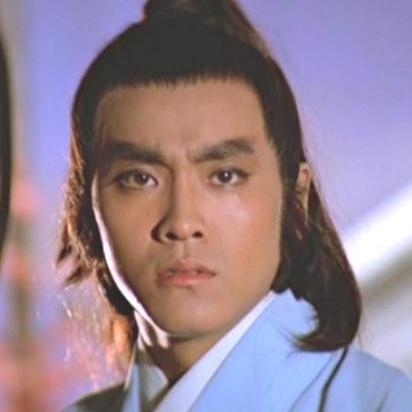 Derek Yee Derek Yee TungSing