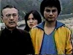 Cheung Wood-Yau, Carol Cheng, Simon Yam<br>The Brothers (1980, TVB)