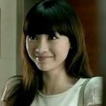 Ada Liu Yan | 150 x 150 jpeg 7kB
