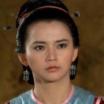 Hu Hui-Chung