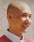 Aliases: Peisi Chen Pei-Si, Chan Pooi-Shut, Chen Peisi - ChenPeiSi-4-t