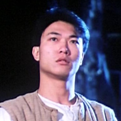 Lam's Peking Opera Buddies ChinSiuHo-51-b