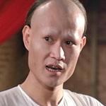 Lam Ching-