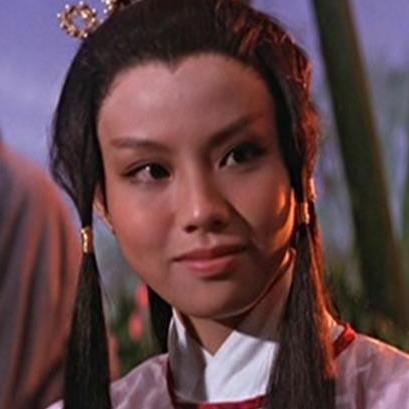 Wen Hsueh-erh