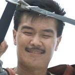 - MelvinWongGamSan-41-t