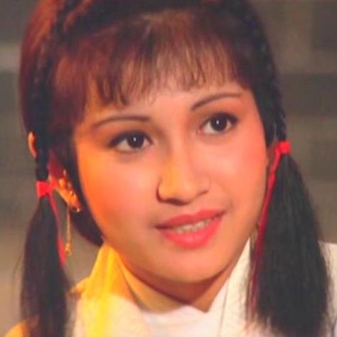 Aliases: Chen Pei-Hsi - ChenPeiHsi-2-b