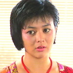 Twinkle Twinkle Lucky Stars (1985)  Rosamund Kwan Chi Lam