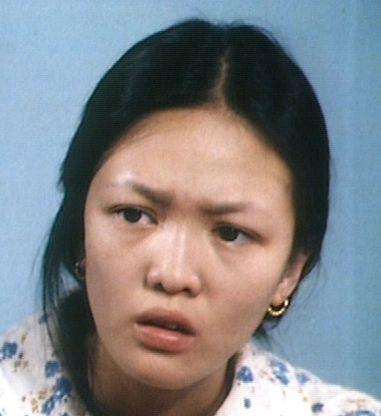 Carol Cheng 2014