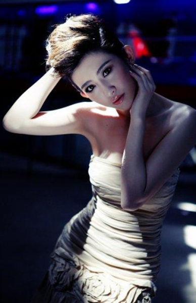 Zhang Xi Zhang Xi-Yun