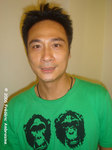 Francis Ng (Hong Kong - April 2006)