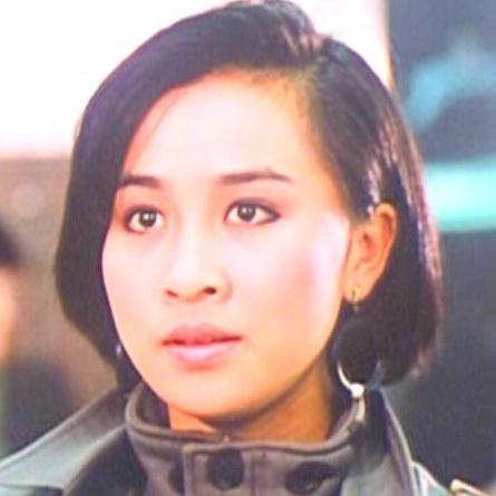 Ling Ka Photos, Check Out Ling Ka Photos : cnTRAVEL
