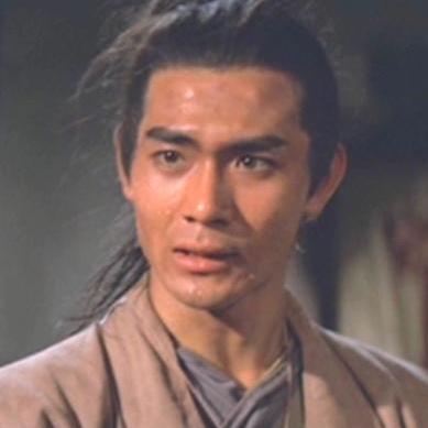 Chang Yi